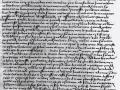 Folio 209 1/2
