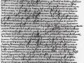 Folio 212 1/2
