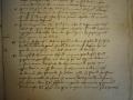 Folio 166 Recto 2/2