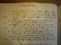 Folio 166 Verso 1/2