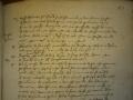 Folio 167 Recto 1/2