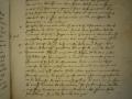 Folio 167 Recto 2/2