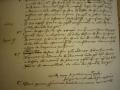 Folio 167 Verso 2/2