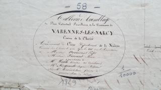 cadastre_napoleonien0