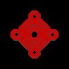 100px-logo_monument_historique