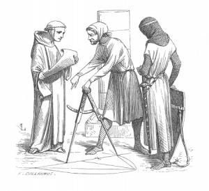 architectes-medievaux