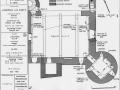 d2672-plan-est-1er-etage