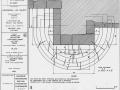d2677-tourelle-sud-detail-dun-encorbellement