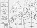 d2684-porche-d-entree-perspective