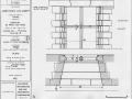 d2752-facade-sud-1er-etage-fenetre-2-plan-et-face-interieure