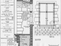 d2756-facade-sud-1er-etage-fenetre-3-coupe-et-face-exterieure
