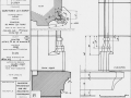d2757-facade-sud-1er-etage-fenetre-3-detail