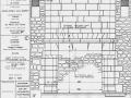 d2763-salle-centrale-cheminee-1bis-elevation