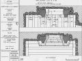 d2766-tour-ronde-cheminee-2eme-etage-plans