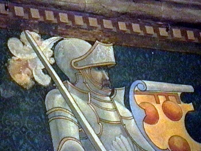 Jean.II.de.Courtenay.detail1