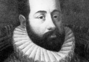 Wolfgang_de_Baviere-Duc_de_Deux-Ponts