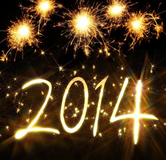 Bonne-année-20142-580x558
