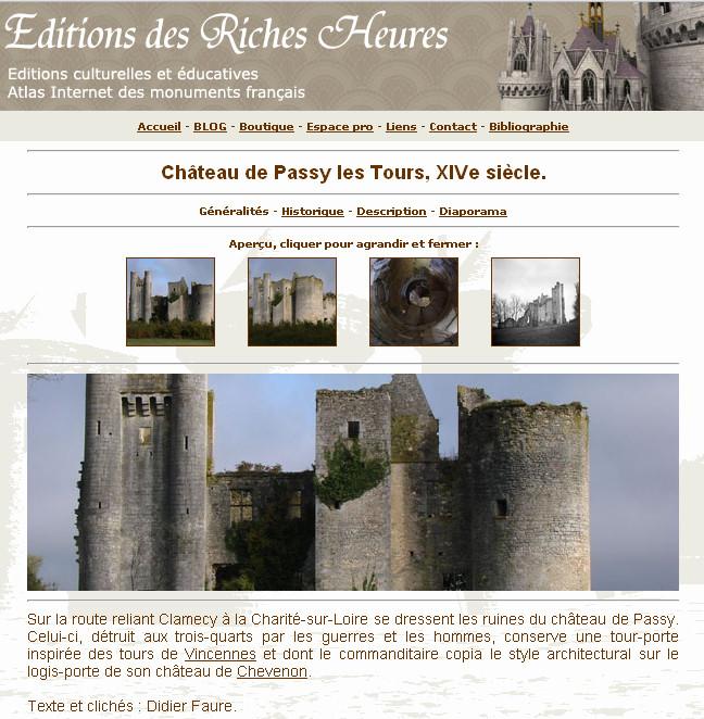 richesheures3