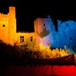 chateau_eclaire_2012