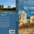 Couverture_livre_Les_tours_de_Pacy