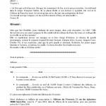 bulletin_souscription