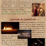 Brochure06