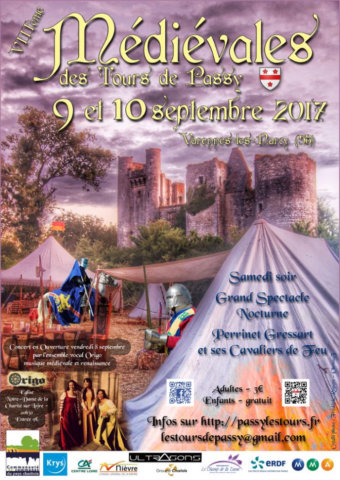 Medievale-2017-Affiche-1000