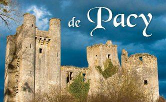 Couverture_livre_Les_tours_de_Pacy_1