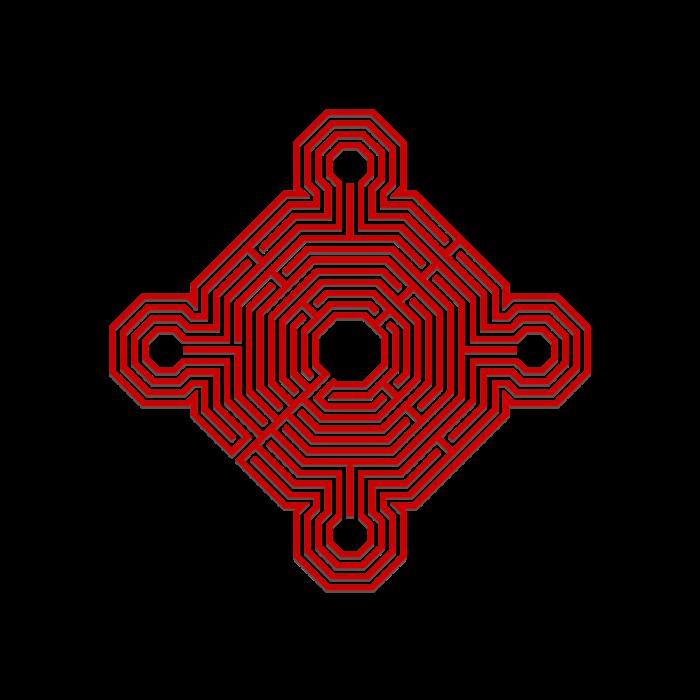 Logo_monument_historique