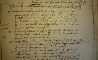 Folio-166-Recto-12